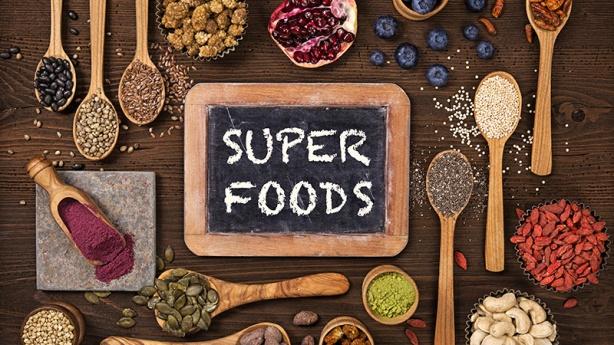 natures_way_superfoods