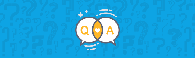 QA-blog-image