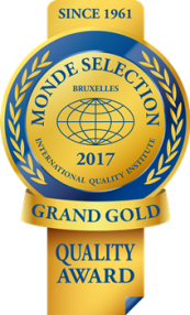 Monde Selection - Grand Gold Quality Award 2017.png