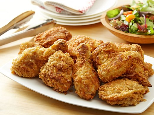 1024x768_buttermilk_fried_chicken_tada.jpg