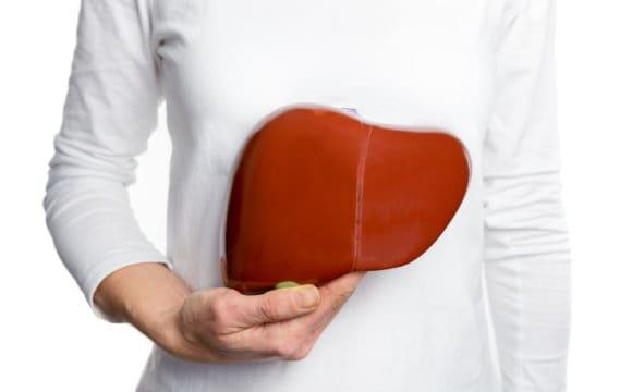 liver-580x360