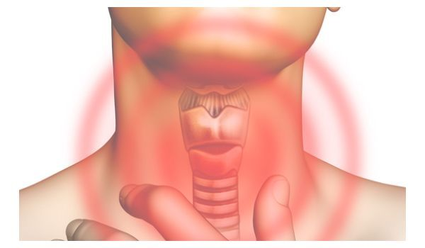 thyroid-disorder-market