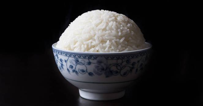 perfect-pressure-cooker-rice-fb
