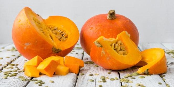 health-benefits-of-pumpkin-main-image-700-350