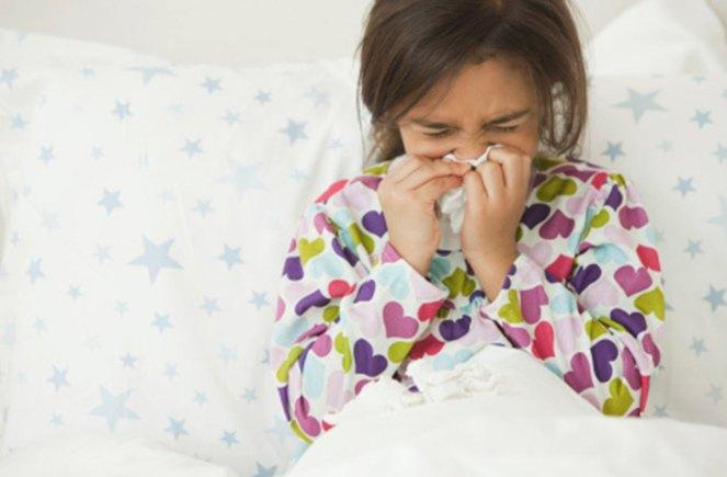16_cold_flu_1